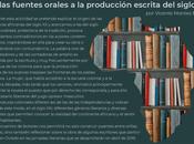 migración africana través literatura, Oviedo