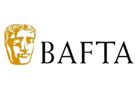 NOMINADOS A LOS PREMIOS BAFTA 2019