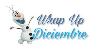 Wrap Up: Diciembre 2018