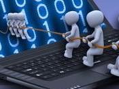 relevancia aplicaciones móviles ámbito empresarial