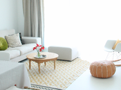 tips para fotografiar casa venta