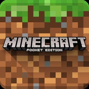 Minecraft APK Versión 1.7.0.3 por zippyshare