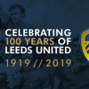 Leeds United, años amor incomprendido
