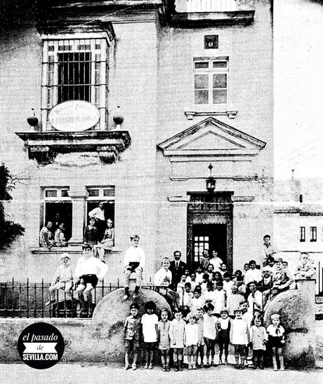 El Colegio Alemán