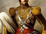 ¿Quién Duque Victoria?