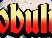 Slobulus concluye mejores Arcades