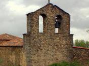 Gascueña Bornova