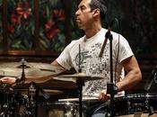 Antonio Sánchez álbum Migration Ciclo Jazz