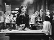 Cuento sobre cuento: Mademoiselle Fifi (Robert Wise, 1944)
