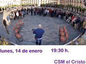 Sobre presupuestos Palencia para 2019