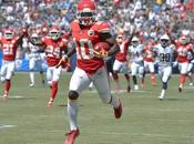 Saints Chiefs, favoritos para llegar Super Bowl LIII acuerdo Vegas