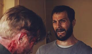 Upgrade (Leigh Whannell, 2018. AUSTRA)