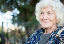 La edad avanzada y el hecho de ser hombre aumentan el riesgo de EP