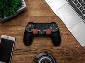 mejores juegos para iPad iPhone