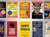 Libros Gratis Educación Financiera Para Descargar [PDF]
