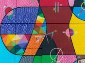 Artistas urbanos: sixe paredes