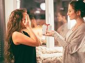 Especial navidad 2018 cosmetik blog