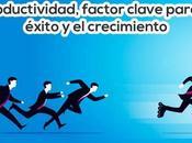 productividad empresa autónomo: factor clave para éxito