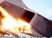 Trailer lanzamiento Combat Skies Unknown