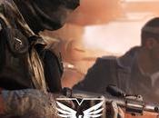 Battlefield muestra vídeo segundo capítulo Relámpagos Guerra