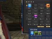 Llega Final Fantasy Online parche nuevo oficio Blue Mage contenido
