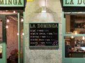 Restaurante Malasaña