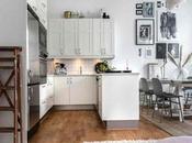 viviendas pequeñas también pueden hogares nuestros sueños