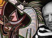 Datos interesantes sobre Picasso ¿Los conoces?