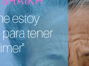 Alanna Shaikh: Cómo estoy preparando para tener Alzheimer