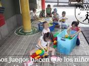 juegos hacen niños niñas quieran aprender