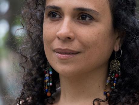 """Mariana Libertad, docente: """"Todavía se siente cierta amenaza frente a la presencia de una mujer intelectual"""""""