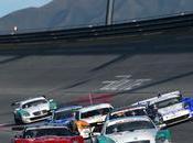 Special Stage Route vuelve Gran Turismo Sport junto actualización 1.32