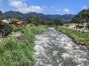 hacer Boquete alrededores: volcán Barú otras opciones