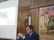 Premio ARGENTARIA 2019 José Luis Marín Weil