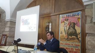 Premio ARGENTARIA 2019 a D. José Luis Marín Weil