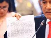 Ministro morán pide evaluar cambios normativos para defender policías…