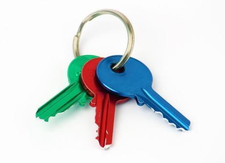 Claves para resolver cualquier problema con efectividad