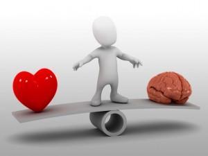 amor, relaciones afectivas, pareja, compromiso, autoestima