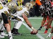 Esta única razón fans Atlanta querrían Saints Super Bowl LIII