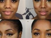 Tips maquillaje para morenas