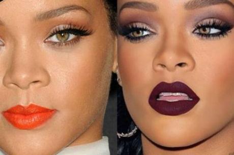 Tips de maquillaje para morenas