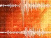 Sismo grados Richter afectó región Coquimbo