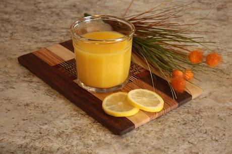 vitaminas antioxidantes