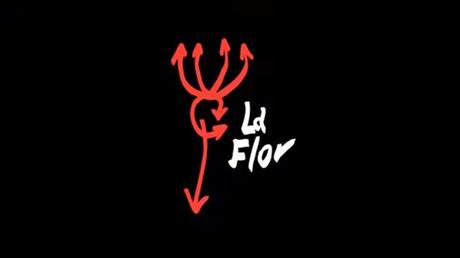 La Flor - 2018