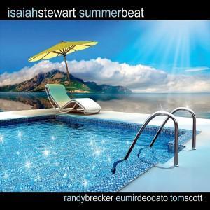 Isaiah Stewart Summer Beat