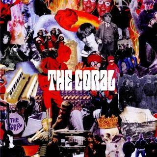 The Coral - Goodbye (2002)