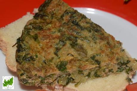 escarola_tortilla