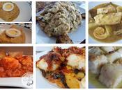 Recopilatorio recetas bacalao blog