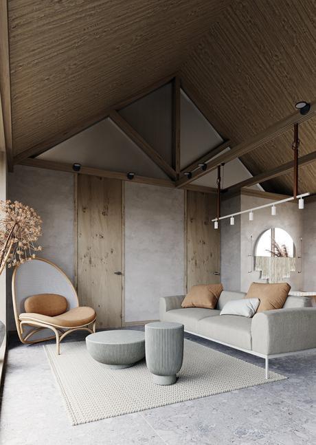 10 Tips para crear la decoración natural perfecta