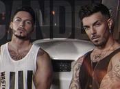 Rasel Nyno Vargas editan single 'Candela'